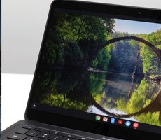 Chrome OS Is Changing In A Way That Could Help Chromebooks Last Much Longer