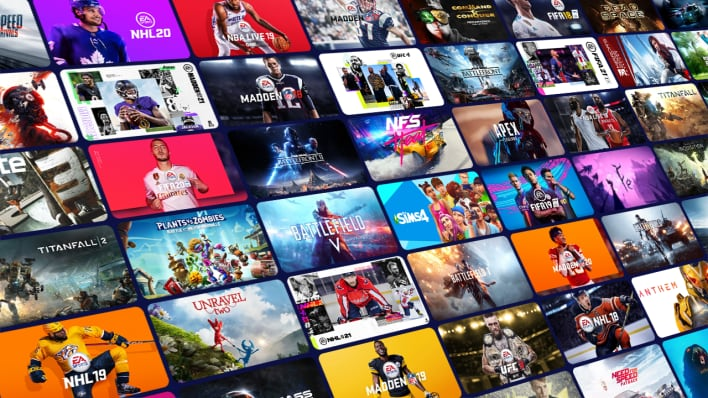 Xbox Game Pass Ultimate With Cloud Gaming Launches September 15 With Over 150 Games