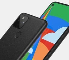 Google Set To Launch Pixel 5, Pixel 4a (5G) And More On September 30