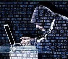 Dangerous Zerologon Domain Controller Exploit Discovered In Windows Active Directory