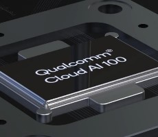 Qualcomm Cloud AI 100 Accelerators Target Edge And Datacenter Markets With Up To 400 TOPS Performance