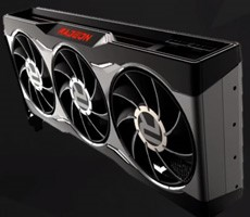 AMD Radeon RX 6000 Big Navi Cards Leaked In Triple And Dual-Fan Configs