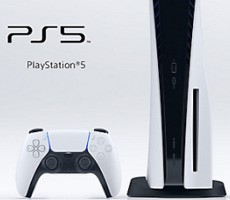 Sony Responds To Report Of Worrying PlayStation 5 Production Snags