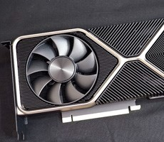 NVIDIA GeForce RTX 3080 Sells Out Immediately As Resellers Flood eBay With Ridiculous Prices