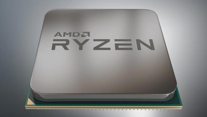 Amd Zen 3 Cpus Could Adopt Ryzen 5000 Series Branding Ryzen 9 5900x To Rock 12 Cores Hothardware