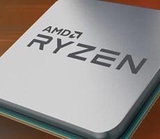 AMD Zen 3 CPUs Could Adopt Ryzen 5000 Series Branding, Ryzen 9 5900X To Rock 12 Cores