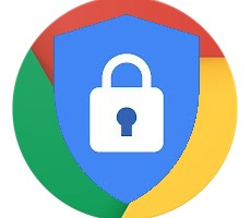 Google Advanced Protection Program Gets Enhanced Malware Detection With New File Scanning Feature