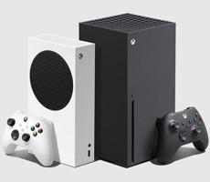 When And Where To Place Your Xbox Series X and Xbox Series S Console Preorders
