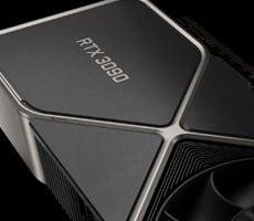 NVIDIA GeForce RTX 3090 Ampere Beast GPU Destroys RTX 2080 Ti In Leaked Benchmarks
