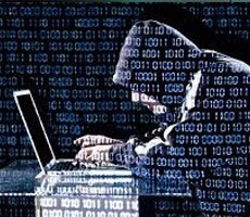 Homeland Security Issues Urgent Windows Security Warning Over Zerologon Exploit
