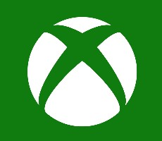 Latest Xbox Mobile Android App Adds Console Streaming For Everyone And More