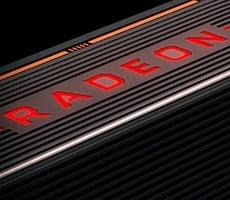 AMD Radeon RX 6000 Navy Flounder Budget Navi GPU Rumored With 40 CUs, 192-bit Memory Bus