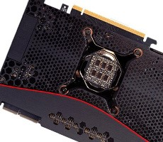 Custom GeForce RTX 3090 Ampere Cards Could Be Rare And Expensive According To Newegg Price Leak