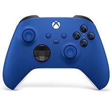 Microsoft Announces Fresh Accessories For Next-Gen Xbox Series X/S Consoles