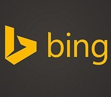 Microsoft Secures Bing App Server That Leaked 6.5TB Of User Search Queries And GPS Data For A Week