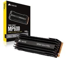 Amazon Prime Day 2020 Date Set, Speedy 1TB PCIe SSDs Deals Run Wild