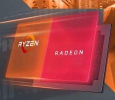 Alleged AMD Roadmap Leaks Ryzen 6000 Rembrandt CPUs Rocking RDNA 2 Graphics