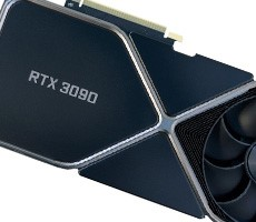 NVIDIA GeForce RTX 3090 BFGPU Inventory Fluctuates Wildly As Retail Sales Open