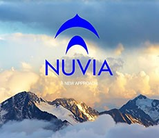 NUVIA Secures $240M In Funding To Battle Intel And AMD For Data Center Processor Dominance