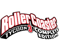 RollerCoaster Tycoon 3: Complete Edition Now Available For Free On PC, Here's Where To Get It