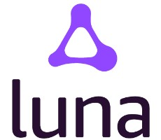 Amazon Reveals Luna Cloud Game Streaming Service To Battle Google Stadia And Microsoft XCloud