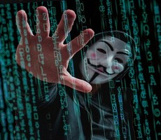 Vicious Zerologon Windows Security Flaw Is Now Actively Exploited By Hackers