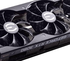 NVIDIA GeForce RTX 3080 Stability Woes Traced To Cheap Capacitors