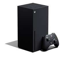Expecting Your Xbox Series X Amazon Preorder On Launch Day Might Be Wishful Thinking