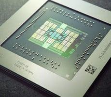 AMD Radeon RX 6000 Big Navi Specs Leak Tips 80 CUs And Major Performance Boost