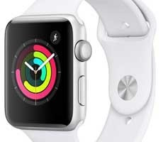 WatchOS 7 Update Plagues Apple Watch Series 3 Owners With Bug Infestation And Reboot Hell