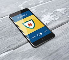 Joker Malware Is No Laughing Matter As Google Play Removes 17 Apps For Billing Fraud