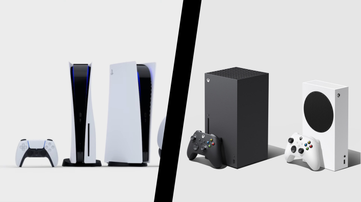 hero-PS5-xbox.jpg