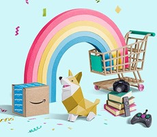 Amazon Prime Day 2020 Confirmed For October 13, But You Can Grab These Hot Deals Today