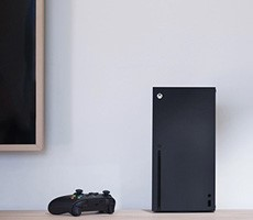 Xbox Series X Early Testing Gives A Sneak Peek At Loading Times And Game Performance