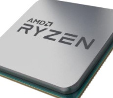 AMD Ryzen 7 5800X Zen 3 Benchmark Leak Shows Big IPC Gains That Suggest Parallel Single-Threading