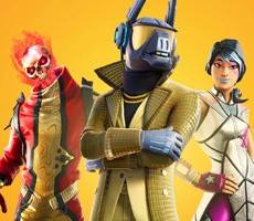 Judge Accuses Epic Of Dishonesty In Fortnite-Apple Legal Battle, Disputes Anticompetitive Walled Garden