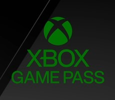 Xbox Game Pass Ultimate With EA Play Gets Secures November 10 Launch Date