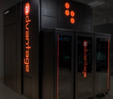 D-Wave Lays Claim To Most Powerful Quantum Computer In The World
