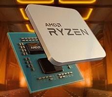 MSI Delivers AMD X570 And B550 Microcode Updates In Preparation For Ryzen 5000 Zen 3 CPUs