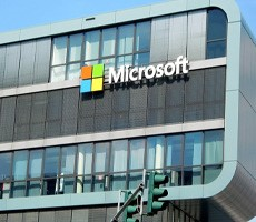 Microsoft Warns Of Rise In Sophisticated Cyber Attacks Coming From Russia, China