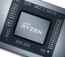Alleged AMD Ryzen 5000 Zen 3 Processor Retail Availability Dates Revealed