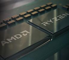 AMD Ryzen 9 5900X Zen 3 CPU Leaked Benchmark Shows Massive Single-Threaded Performance Uplift