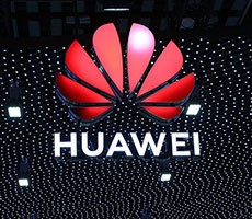 Huawei Welcomes Forensics Of Its Operations To Allay Crippling Spying Allegations