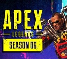 Apex Legends Cross-Play Beta Arrives Next Week During Rockin' Aftermarket Event