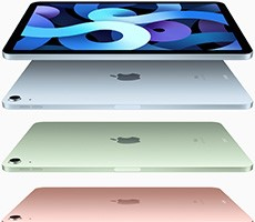 Apple iPad Air A14 Bionic SoC Shows Huge Performance Uplift Which Bodes Well For iPhone 12