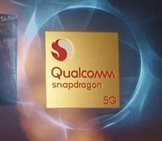 Qualcomm Snapdragon 875 5nm SoC Possibly Launching December 1 For Next-Gen 5G Flagships