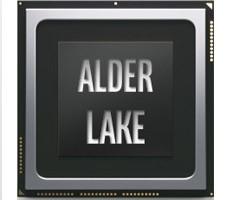 Intel Alder Lake-S 16-Core 32-Thread Hybrid CPU Leak Confirms 30MB L3 Cache