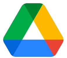 G-Suite Rebranded To Google Workspace With New Features For Remote Workers