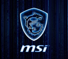 MSI Caught Red-Handed Scalping GeForce RTX 3080/90 Cards On eBay At Exorbitant Prices