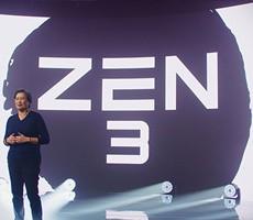 Catch AMD's Ryzen 5000 Zen 3 Vermeer Desktop CPU Announcement Live Right Here